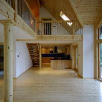 Log_House_Scotland_Carter_11.jpg