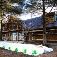Log_House_Scotland_Carter_8.jpg