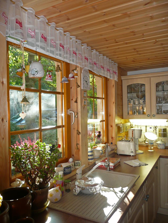 artichouse jardin allemagne. Black Bedroom Furniture Sets. Home Design Ideas